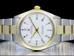 Rolex Oyster Perpetual 34 1005