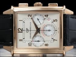 Girard Perregaux Vintage 1945 XXL Chronograph 2584