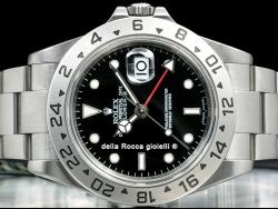 Rolex Explorer II 16570T SEL