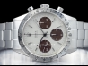 Rolex Cosmograph Daytona Tropical Dial Brown Compax  Watch  6239