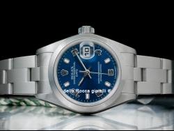 Rolex Date Lady 79160