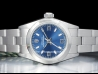 Rolex Oyster Perpetual Lady 67180