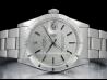 Rolex Date 34 Grey/Grigio  Watch  1501
