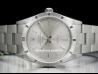 Rolex|Air-King 34 Oyster Silver/Argento|14010