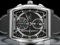 IWC Da Vinci Cronografo IW376601