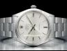 Rolex Air-King 34 Silver/Argento 5500