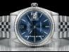 Rolex|Datejust|1601