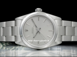 Rolex Oyster Perpetual 31 Oyster Silver/Argento 67480