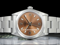 Rolex Oyster Perpetual Medium Lady 31 67480
