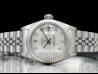 劳力士 (Rolex)|Datejust Lady Diamonds|79174