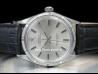 Rolex|Oyster Perpetual 34 Silver/Argento|1007