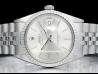 Rolex|Datejust 36|16030