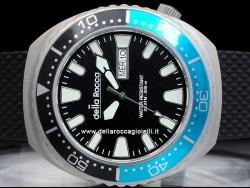 Della Rocca Egeo 9809SS3RBKCE
