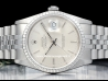 Rolex Datejust  Watch  16220