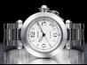 Cartier|Pasha C|W31015M7/2324