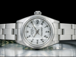 Rolex Date Lady 69160
