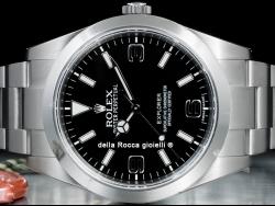Rolex Explorer NOS 214270