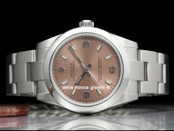 Rolex Oyster Perpetual Medio Lady 31 177200