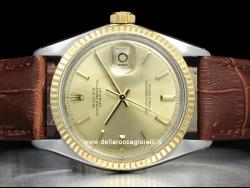 劳力士 (Rolex) Datejust 36 1601