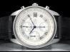 Girard Perregaux|Olimpico Chronograph|4900