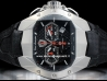 Tonino Lamborghini GT2  Watch  805S