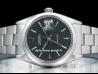 Rolex|Oysterdate Precision 34 Black/Nero|6694