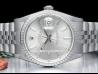 劳力士 (Rolex) Datejust 36 Jubilee Silver/Argento 16220