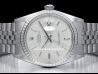 Ролекс (Rolex)|Datejust 36|1603