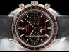 Omega|Speedmaster Moonwatch Moonphase Co-Axial Master Chronometer Chr|304.23.44.52.13.001