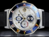 Corum Admirals Cup Tides   Watch  27783021