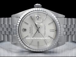 劳力士 (Rolex) Datejust 36 1603
