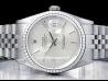 Ролекс (Rolex)|Datejust 36|16220