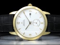 Zenith Chronometer 303125113 125esimo 30.3125.113