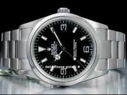 Rolex Explorer 114270