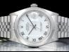 Rolex|Datejust|16200