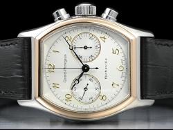 Girard Perregaux Richeville Cronografo 2710