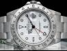 Rolex|Explorer II|16570 SEL