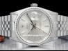 劳力士 (Rolex) Datejust  16220