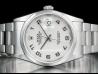 Ролекс (Rolex)|Datejust|16200