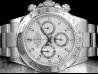 Rolex Cosmograph Daytona RRR White/Bianco  Watch  116520