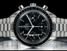 Omega|Speedmaster Reduced Automatic|3510.50