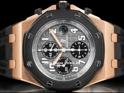 Audemars Piguet Royal Oak Offshore Chronograph 25940OK.OO.D002CA.01.A