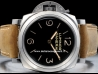 Officine Panerai|Luminor 1950 Left-Handed 3 Days|PAM 557