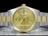 Rolex|Date|15203