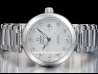 Omega|De Ville Ladymatic Co-Axial|425.30.34.20.55.001