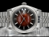 Ролекс (Rolex)|Datejust 36 Jubilee Red/Rosso Shaded|1601