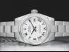 Rolex|Datejust 26 Oyster White/Bianco|179160