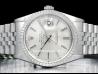 劳力士 (Rolex)|Datejust|16220