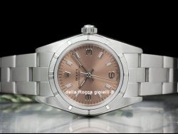 Rolex Oyster Perpetual Lady 76030