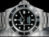 劳力士 (Rolex)|Sea-Dweller|16600T